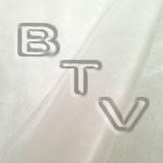 B5063 BTV TEJIDO NO TEJIDO