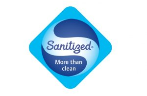 1745149456Sanitized
