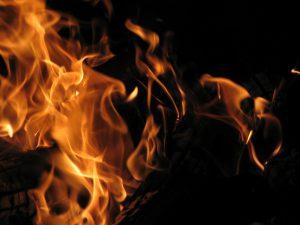 fire-1399140-1920x1440