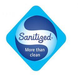 Textil Batavia, SL incorpora SANITIZED a sus tejidos