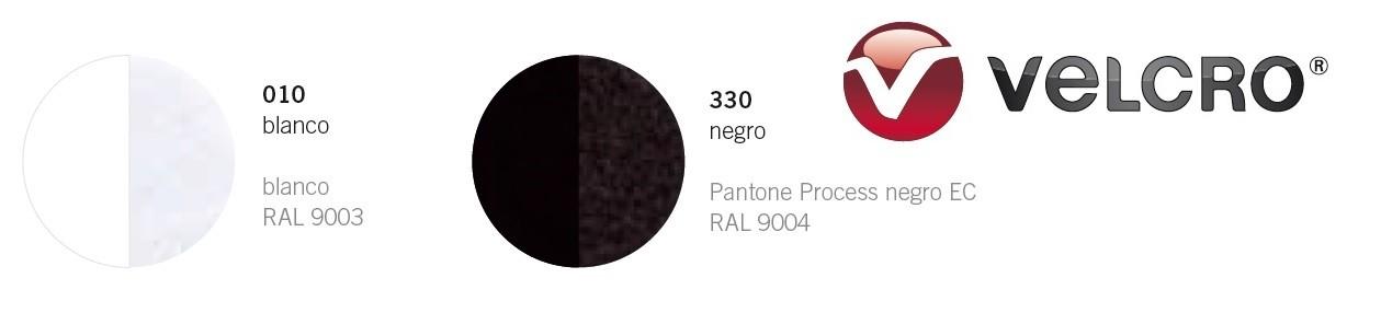 VELCRO FR 100 mm