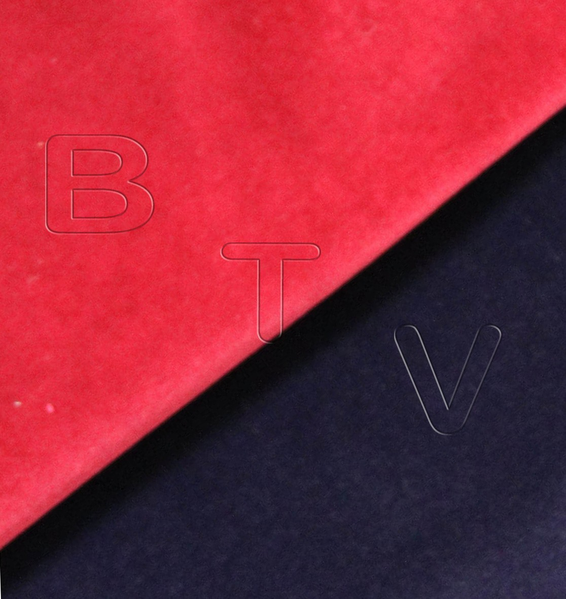 FIRE RETARDANT VELVET RIN CO 390 g