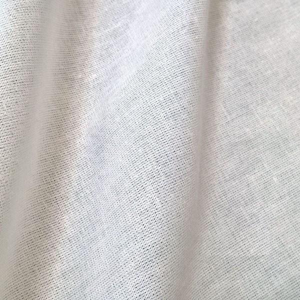 Jalón 105g-Tissu léger