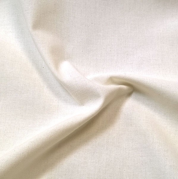 Nervion 200 g Plain Fabrics