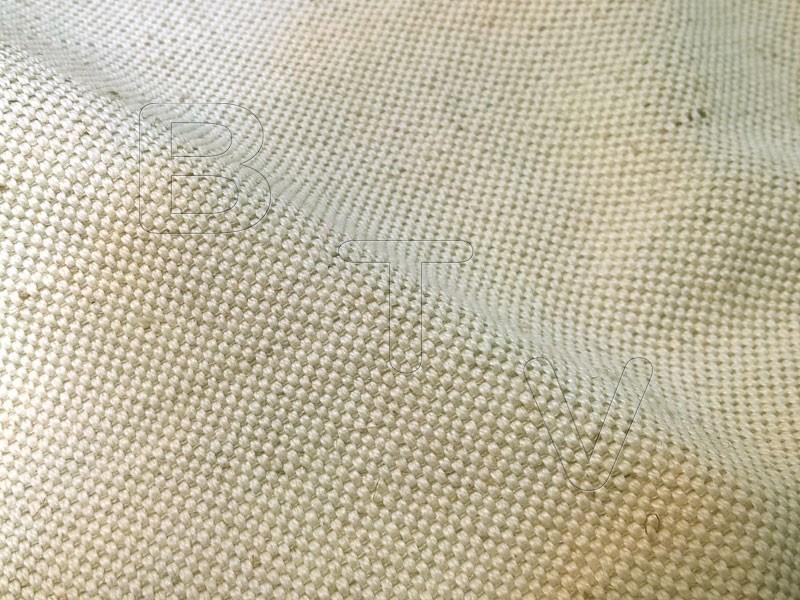 Rústico lino 380g