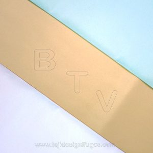 Antibacterial fabric FR 115g