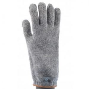 Barbecue / Thermal gloves 350ºC