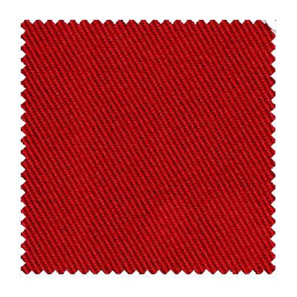 Satin weave 4/1 420 G/M2