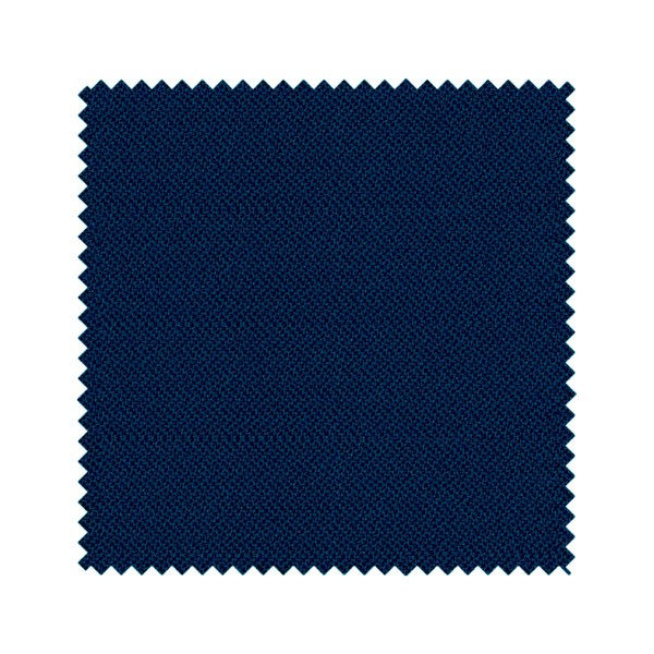 Satin weave 4/1 260 G/M2