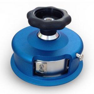 cortador circular
