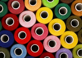 thread types