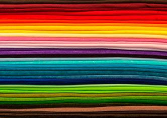 informacion sobre fibras textiles