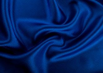Type of Fabrics