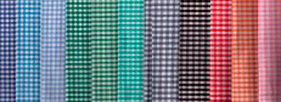 tejidos vestuario laboral