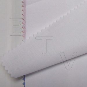 Voile Fabric 50g