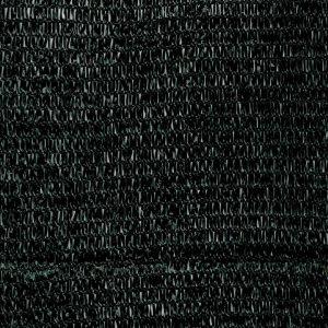 Malla de Sombreo (ocultación 70%)