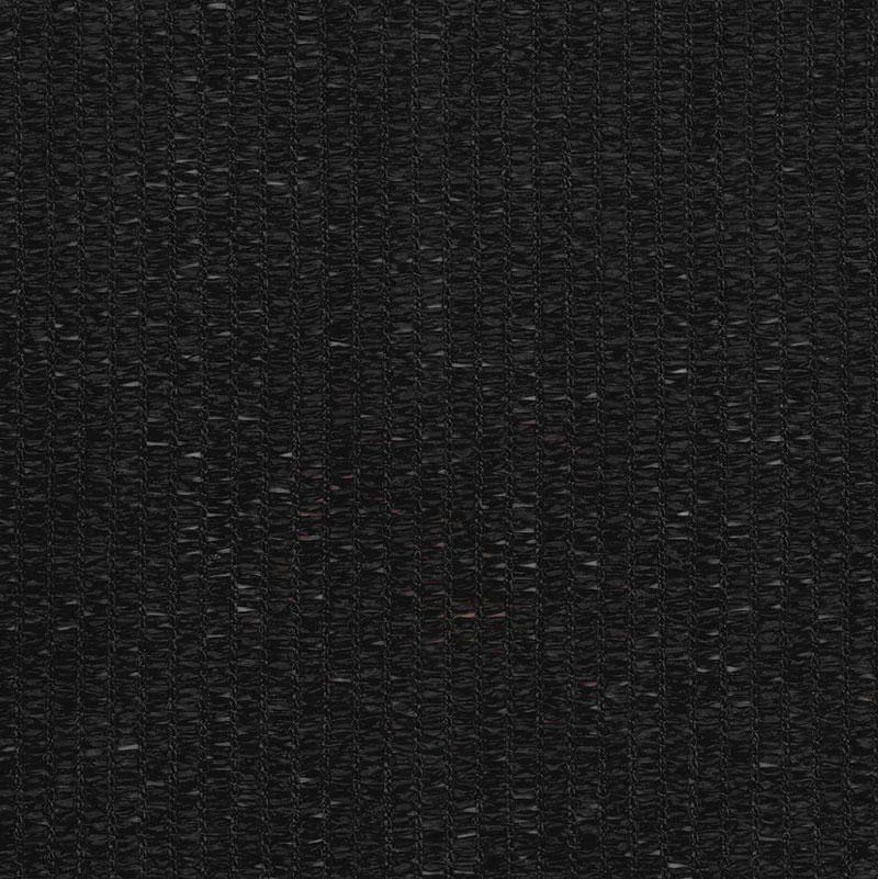 Malla de Sombreo (ocultación 95%)