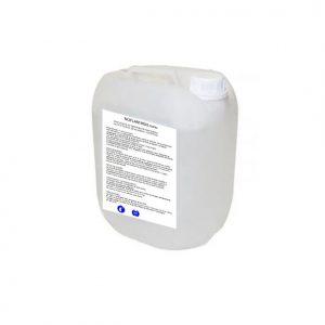 Líquido Ignifugante Noflam MSG