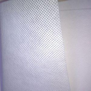 Plp 80g/m2 Blanco – 20cm (rollos de 250metros)