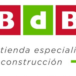 Grupo BdB dona tejido para 75.000 + 25.000 mascarillas