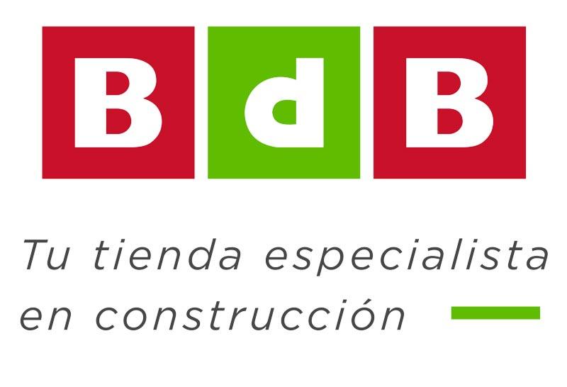 Lee más sobre el artículo Grupo BdB dona tejido para 75.000 + 25.000 mascarillas