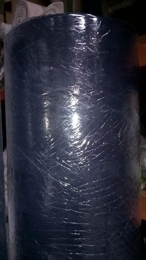 Rollo apilados de plp 20 g marino