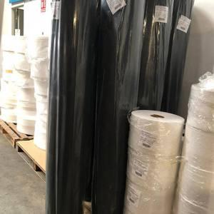 Plp 50g – ancho 160cm