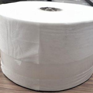 Plp 20g/m2 Blanco – 20cm (rollos de 1.000 metros)