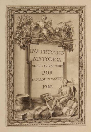 METHODICAL INSTRUCTION BOOK
