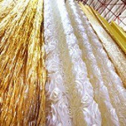 Experiencia en la segunda edición de la Feria Home Textiles Premium