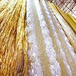 En este momento estás viendo Experiencia en la segunda edición de la Feria Home Textiles Premium