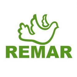 Textil Batavia vuelve a colaborar con REMAR