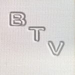 B6376 Nessel 75 g detalle