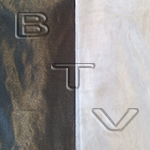 B6469 Viole Stage
