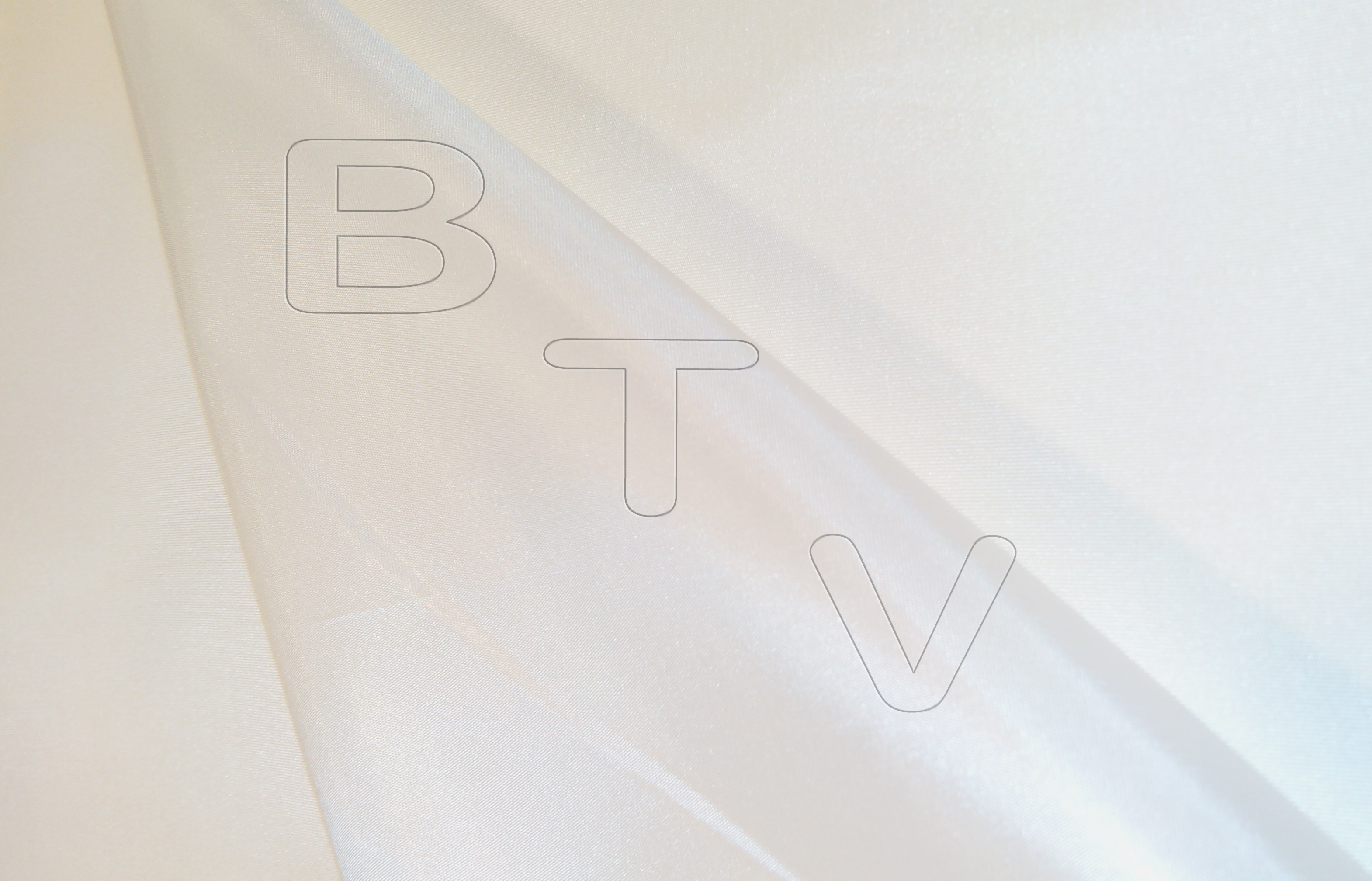 B6526 Nessel taft 70 g