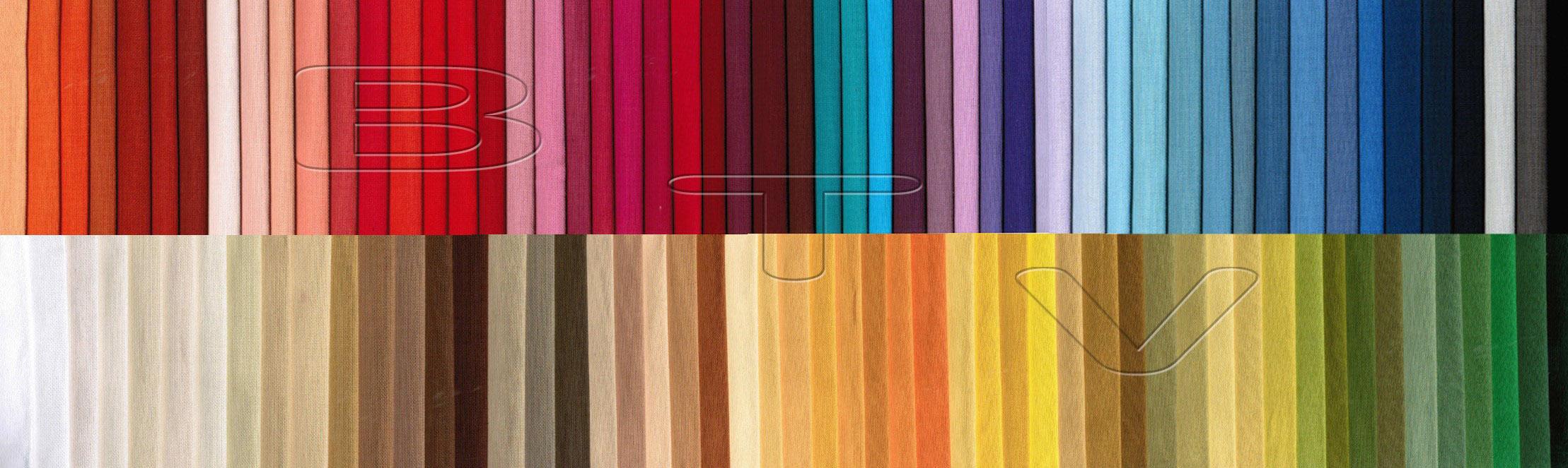 Colorido panama 220 g