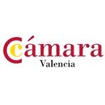 En este momento estás viendo Jornada Xport@ Digital en la Cámara de Comercio de Valencia