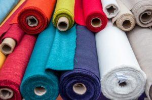 colorful-fabric-rolls