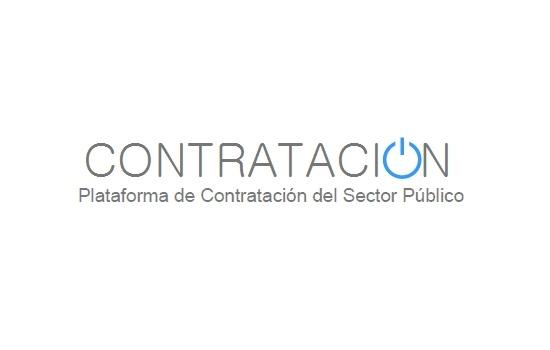 Nueva adjudicación de licitación pública