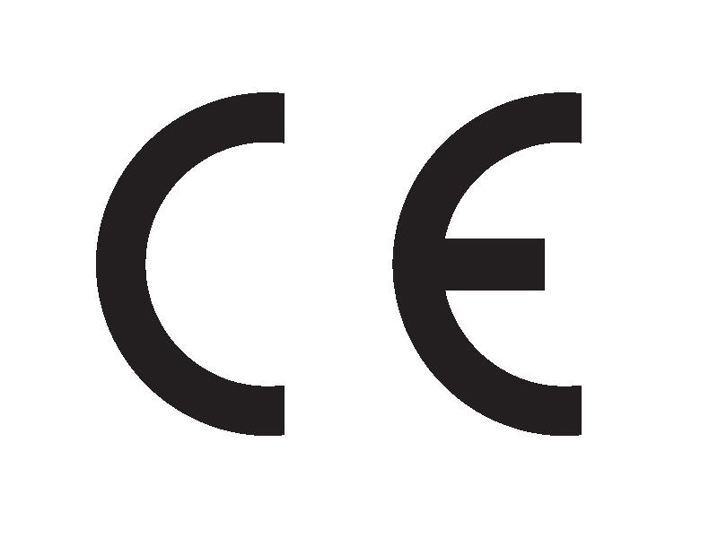 Renovamos certificado B-s1,d0 con marcado CE